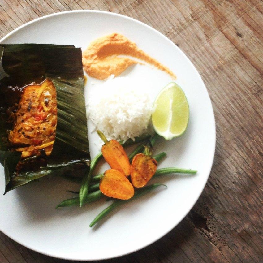 In focus aman dosanj of poppadoms taste india for Amans indian cuisine menu
