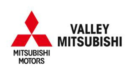 In Focus | Dion Edwards of Valley Mitsubishi
