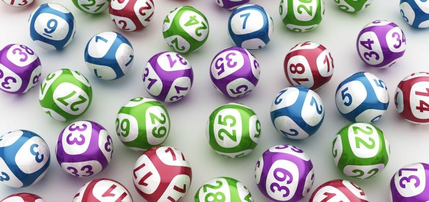 https://www.kelownanow.com/files/files/images/lottery%20inside(1).jpg