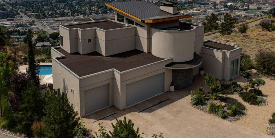 luxurious million dollar homes for sale in kelowna