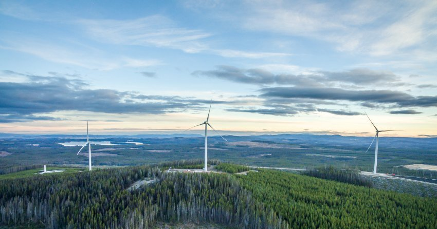 <who> Photo Credit: Okanagan Wind.