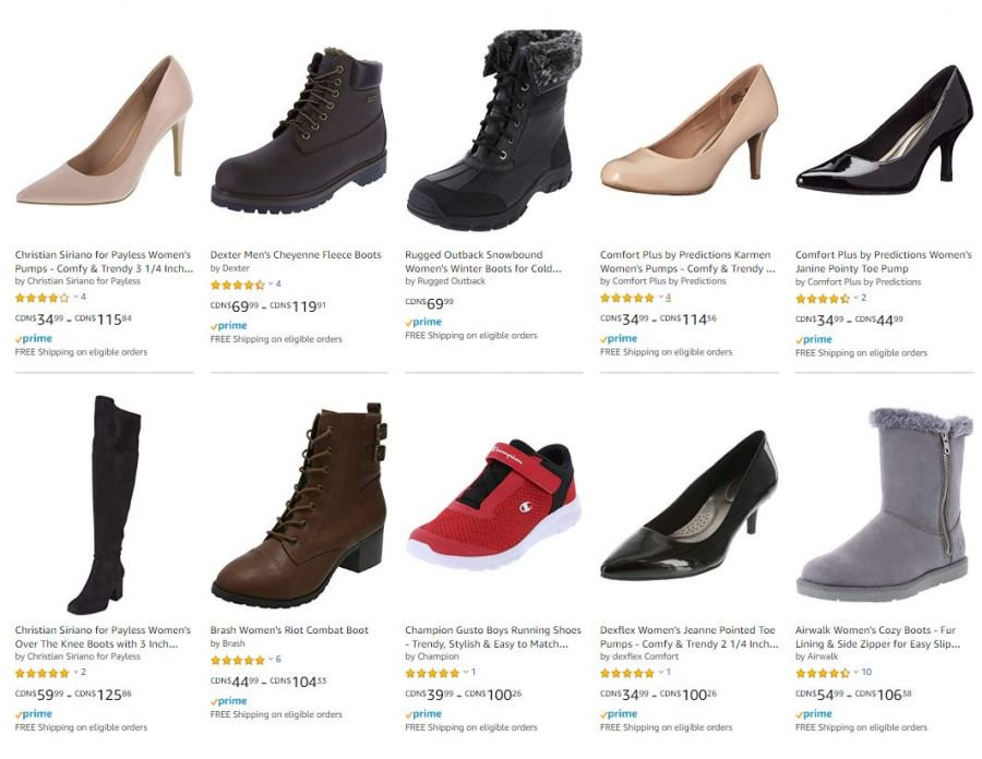 "e41c726a92bca ""Payless has been the go-to shoe store for millions of families"