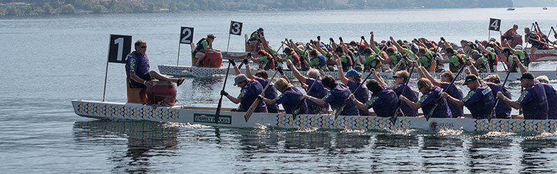 <who>Photo credit: Penticton Dragon Boat Website</who>