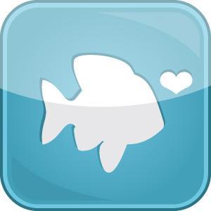 Vancouver based dating site plentyoffish sold for 575 million for Plenty of fish vs okcupid
