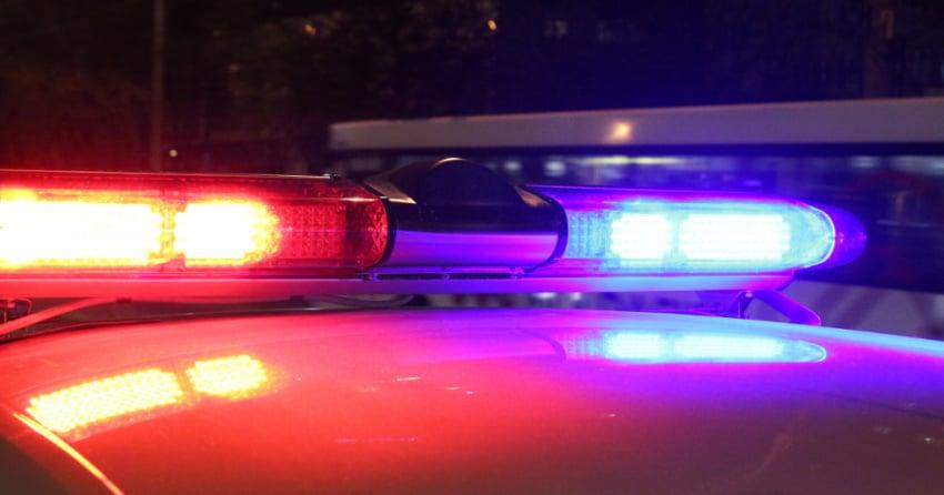 Police Investigating Following Shuswap Woman U0026 39 S Suspicious