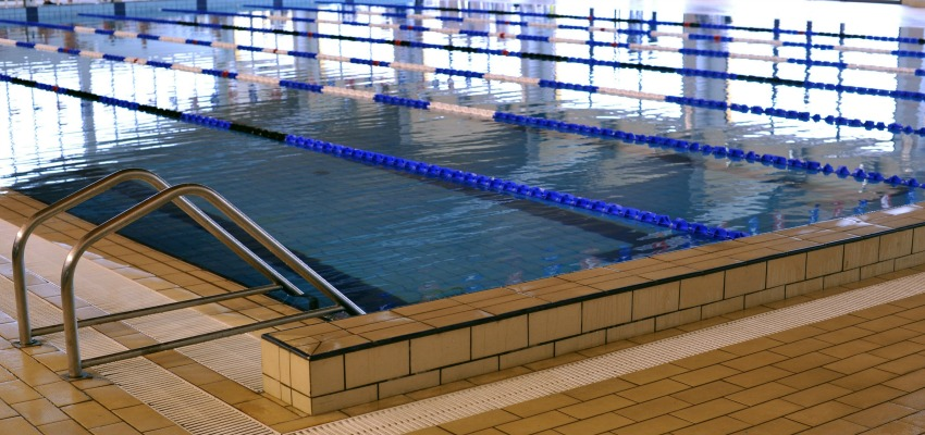Ubco Aims To Make Swimming Pools Healthier And More Energy Efficient