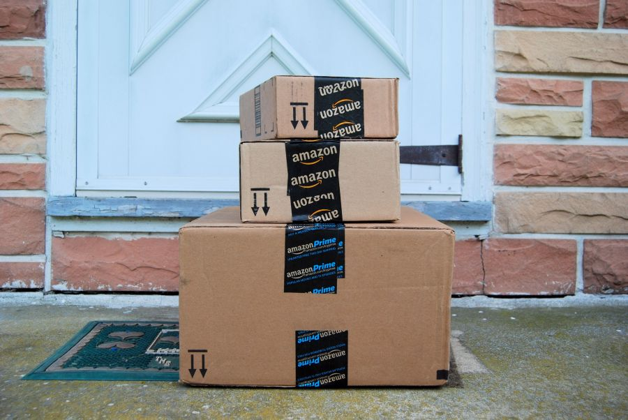 Amazon's Prime Book Box Subscription for Children's Books Comes Online