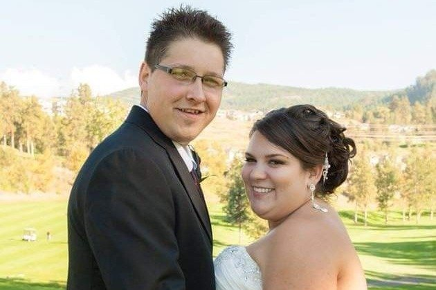 Kelowna man fighting for his life weeks ahead of his wife's due date