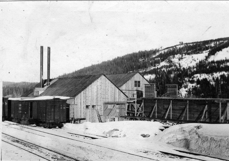 <who>Photo Credit: Penticton Museum and Archives</who>