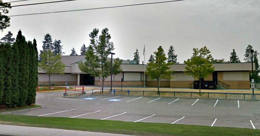 Catholic board confirms COVID-19 case at St. Mary's high school