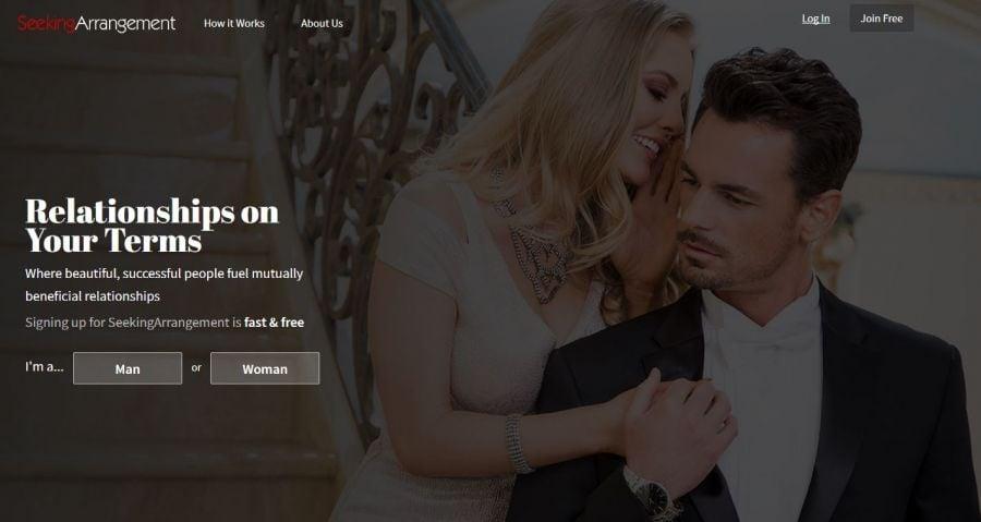 craigslist kelowna dating internet dating forkortelser