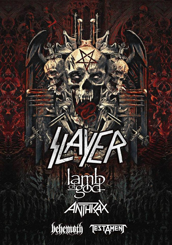<who>Photo Credit: Slayer/Facebook