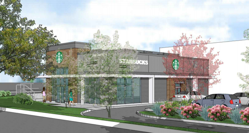 Kelowna's Taco Time resisting imminent Starbucks takeover