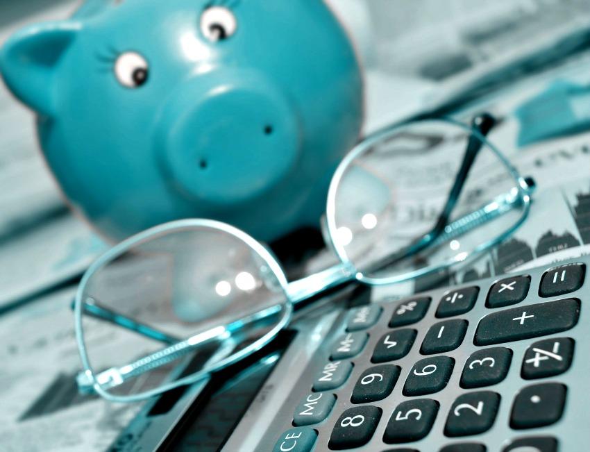 West Kelowna Property Tax Grant