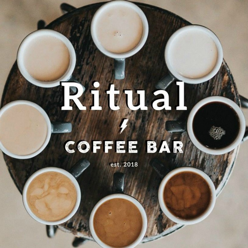 <who>Photo Credit: Ritual Coffee Bar</who>