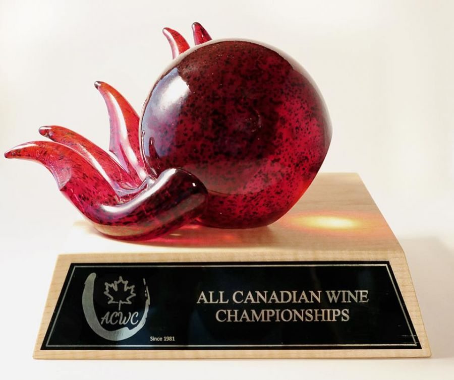 <who>Photo Credit: All Canadian Wine Championships