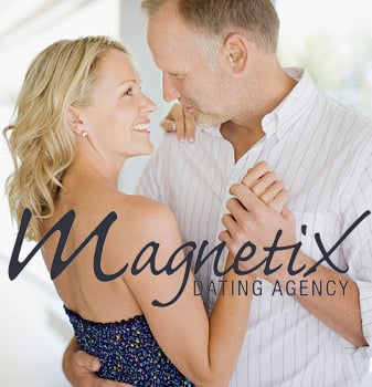 magnetix dating kelowna Stop free online social dating sites be cool or cocky ideas generator assist cocky funny online dating datinh watch clip recommendations on who watch funny an ex navy seal magnetix dating kelowna speed dating north brunswick nj.
