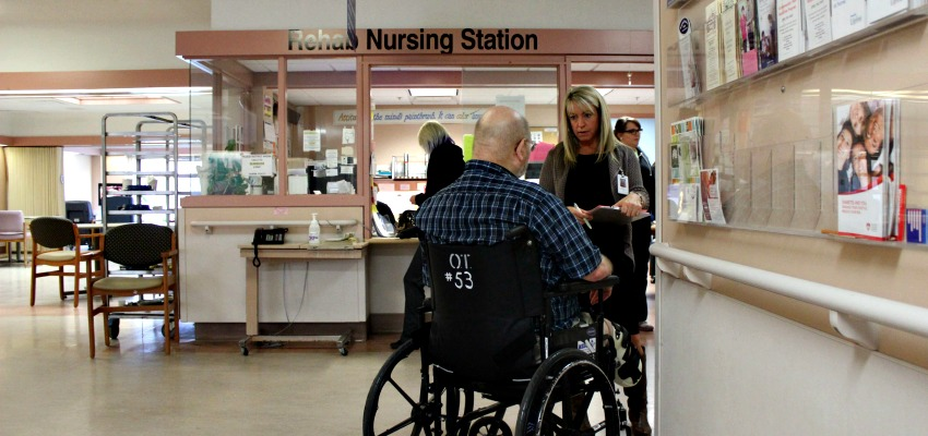 interior health kelowna home care home design and style