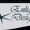 Handmade Leather Products