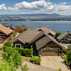 Spectacular Lake & City Views in Casa Loma Estates! 2584 Lucinde Road