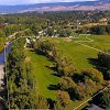 18.05 ACRES IN THE HEART OF KELOWNA! 2048 Parsons Road