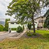 FOR SALE: 1110 Thomas Road, West Kelowna, V1Z 1H3