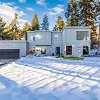 FOR SALE: 3917 SUMMERSIDE Drive, Kelowna, V1Y 7R2