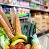 Successful, Upscale Grocery Business FOR SALE