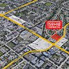 SoHo Kelowna - Commercial Units For Lease