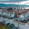 Just Listed! #35 3510 Landie Road, Kelowna