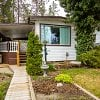 Wonderfully Updated - #113 1999 Hwy 97 S