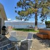 Just Listed! 5296 Lakeshore Road, Kelowna | Lower Mission