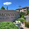 Beautiful ground floor unit in sought after Monticello! 55+ - #113 - 3870 Brown Road