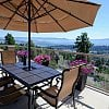 Panoramic Views Executive Rancher