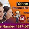 Yahoo Tech Support Number USA 1877-503-0107