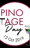 International Pinotage Day