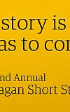 Okanagan Short Story Contest