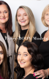 Every-BODY Models