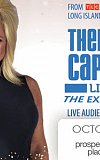 Theresa Caputo - Limited Time 40% off Discount Offer