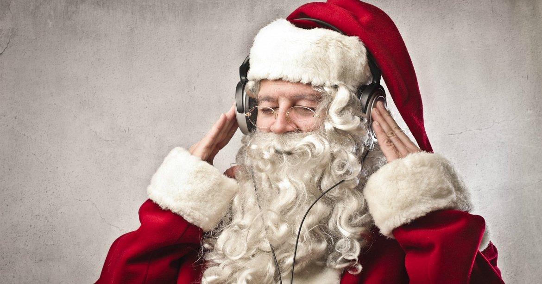 Christmas Radio Stations.You Can Now Hear Christmas Music 24 7 On This Kelowna Radio