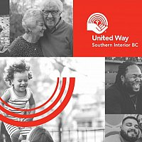 United Way 70th Annual Campaign Kick-off