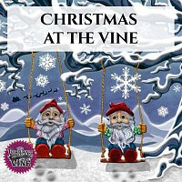 Christmas Vibes at the Vine