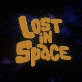 New Vintage Theatre Spring Youth Classes-Lost In Space