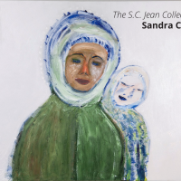The S.C. Jean Collection at The Alternator Centre for Contemporary Art