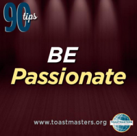 Kelowna Flying Solo Toastmasters