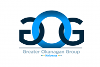 Greater Okanagan Group