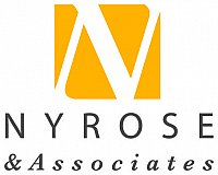 Nyrose and Associates - Coldwell Banker Horizon Realty
