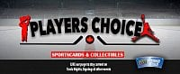 Players Choice Sports