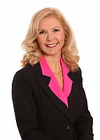 Patricia Livingstone - RE/MAX