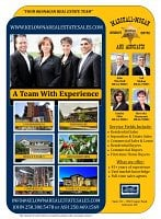 Marshall, Mohan and Associates - Realty Executives of the Okanagan